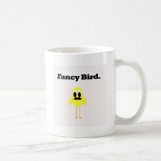 FancyBird850X850.gif Taza