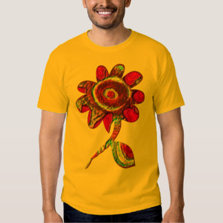 Fandango Camisetas