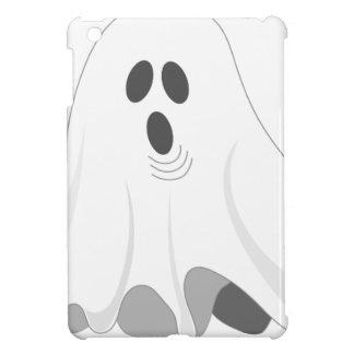 ¡Fantasma de Halloween - ABUCHEO!