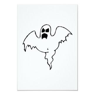 Fantasma de Halloween Anuncios