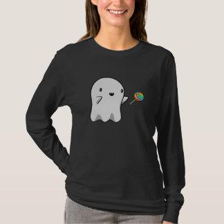 Fantasma del Lollipop Camiseta