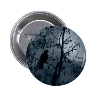 Fantasy - Button Pins