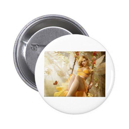 fantasy-fantasy-4282735-1024-768 pin