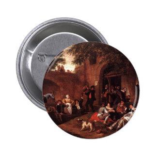 fantasy-tavern-10 pins