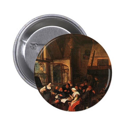 fantasy-tavern-1 pin
