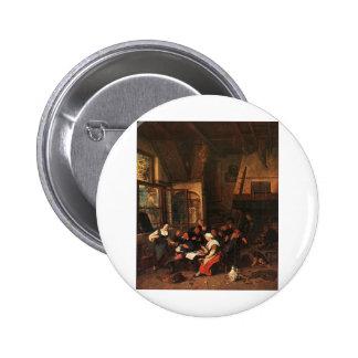 fantasy-tavern-1 pins