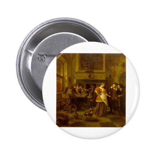 fantasy-tavern-2 pin