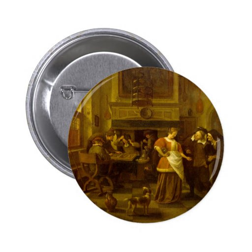 fantasy-tavern-2 pins