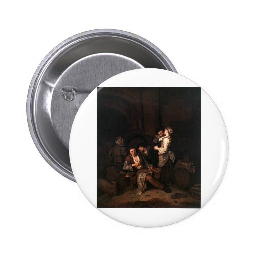 fantasy-tavern-3 pin