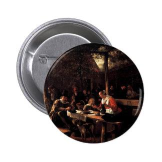 fantasy-tavern-6 pin