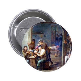 fantasy-tavern-8 pin