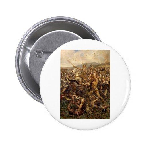 fantasy-warrior-art-12 pins