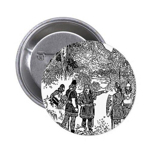fantasy-warrior-art-2 pin