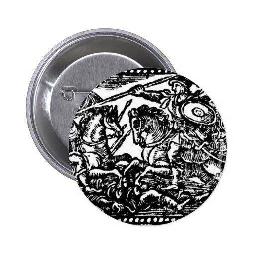 fantasy-warrior-art-8 pin