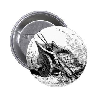 fantasy-warrior-art-9 pin