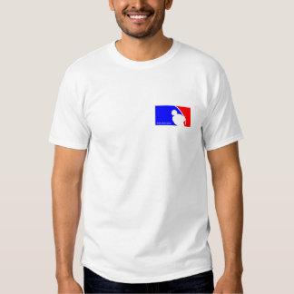 FASE 1 DE MLB CAMISETAS