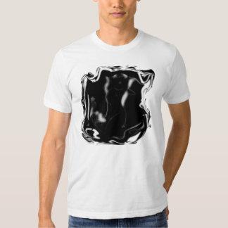 fashion,night,muchacha camiseta
