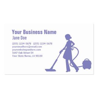 Favorable tarjeta de la empresa de servicios de la plantillas de tarjetas personales