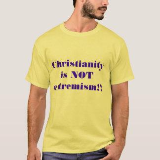 """Favorables derrotas """"extremismo """" de la camisa de"""
