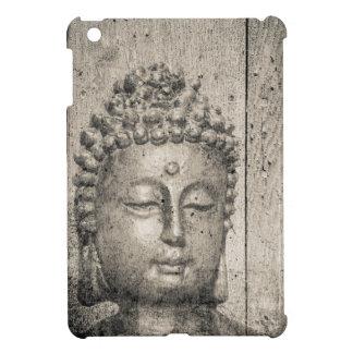 Fe de la yoga de Buda del vintage