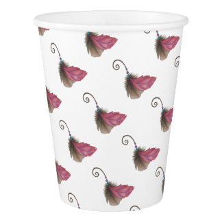 feather_ whispy doble finished2903 vaso de papel