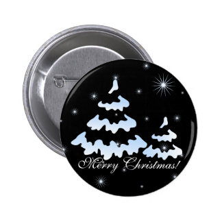 ¡Felices Navidad! Pins