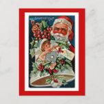Felices Navidad de los días del amor