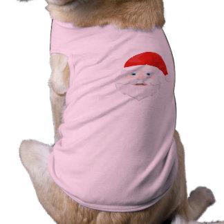 Felices Navidad Papá Noel