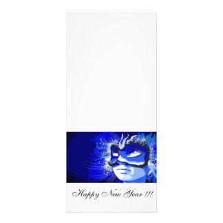 Feliz Año Nuevo Plantillas De Lonas