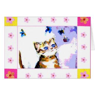 feliz cumpleaños, amor tarjeta de felicitación