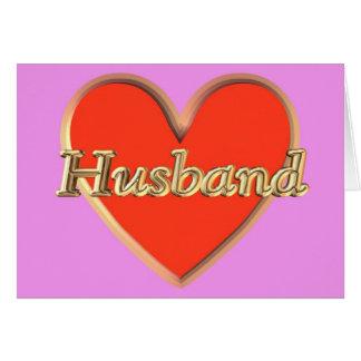 Feliz cumpleaños de la esposa al deseo del tarjeta de felicitación
