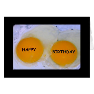 ¡Feliz cumpleaños - esperanza es Special del Tarjeta De Felicitación
