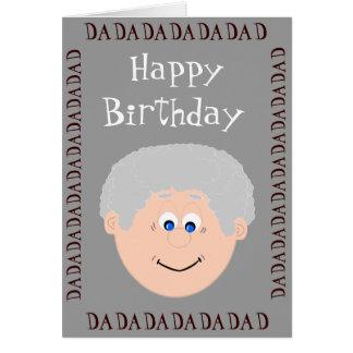 Feliz cumpleaños (hijo) felicitaciones