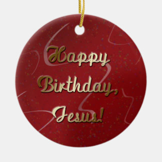 Feliz cumpleaños Jesús Adorno De Reyes