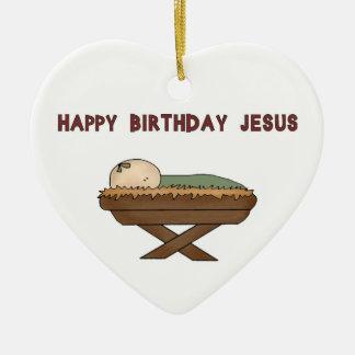 Feliz cumpleaños Jesús Adorno