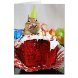 Browse the Animal Birthday Cards Collection and personalize by color, design, or style.