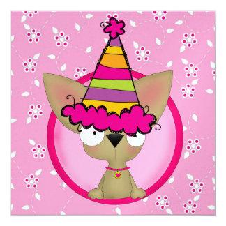 ¡Feliz cumpleaños! por SRF Comunicados Personales