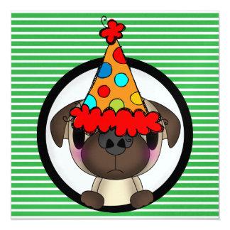 ¡Feliz cumpleaños! por SRF Comunicado Personal