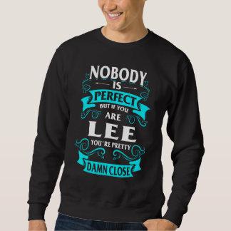 Feliz de ser camiseta de las HECES