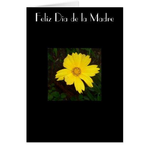 Feliz Dia de la Madre 15 Tarjetas