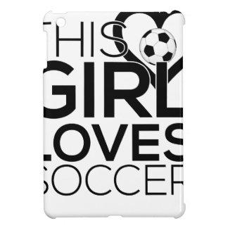 female_soccer
