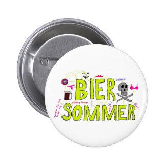 Féretro Sommer Pin