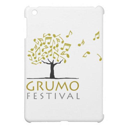 Festival de Grumo