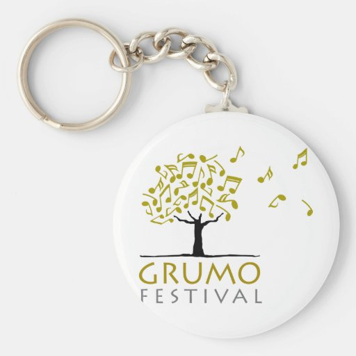 Festival de Grumo Llavero