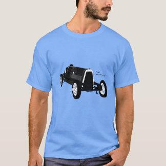 FIAT Mefistofele, 1923 Camiseta