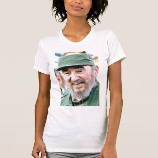 Fidel Camisetas