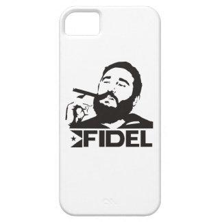 Fidel Castro iPhone 5 Cobertura