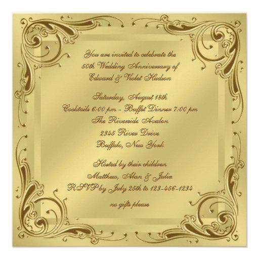 frase para bodas de oro: