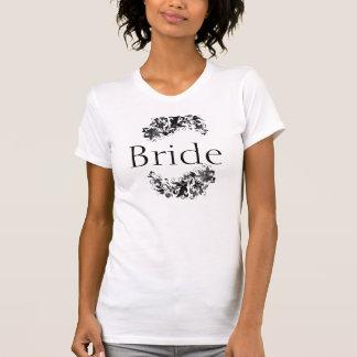 Fiesta de Bachelorette Camiseta