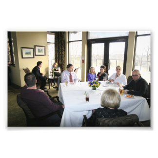 FIESTA DE COMPROMISO: ¡LA TABLA DE SAFRUK! FOTOGRAFIA